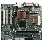 Picture of Mobo